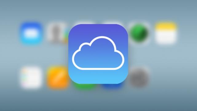 Apple mění ceny datových balíčků na iCloudu, 1 TB zlevnil o polovinu