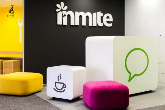 Avast koupil vývojářské studio Inmite, to se již nebude soustředit na zakázkový vývoj aplikací