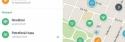Avast Wi-Fi Finder vám pomůže s vyhledáním bezpečných bezdrátových sítí