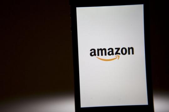 Amazon údajně chystá vlastní smartphone, zaujmout má holografickým 3D prostředím
