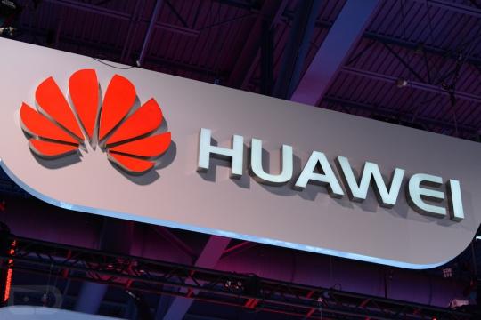 Huawei vyvinulo nový typ baterie. Dokáže odolat mnohem vyšším teplotám