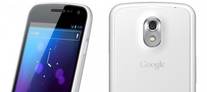 Galaxy Nexus z roku 2011 ještě neodepisujte: Komunita vytvořila ROM s Androidem 5.0