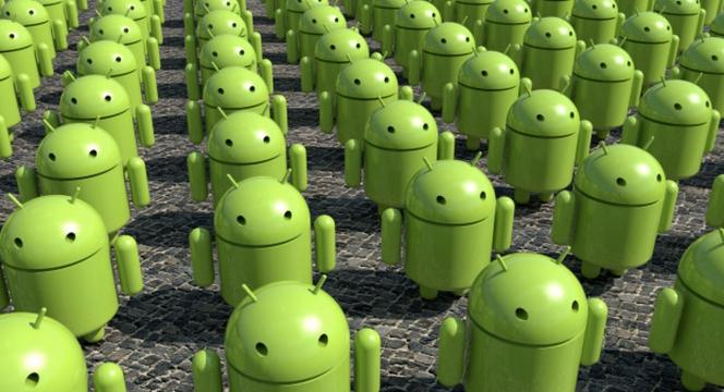 Project Treble začíná vypadat nadějně: zbaví se Android pomalých aktualizací?