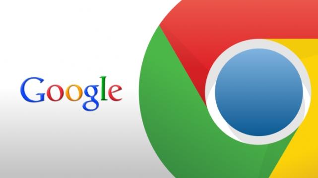 Google vdubnu ukončí vývoj prohlížeče Chrome pro Android 4.0