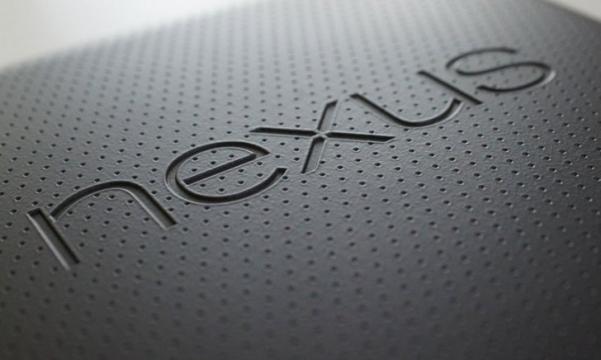HTC letos údajně představí dva Nexusy. Virtuální realita se od společnosti oddělovat nebude