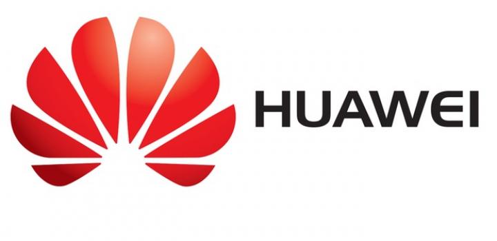 Huawei P9 údajně nabídne 6 GB RAM. Premiéra už na CESu?