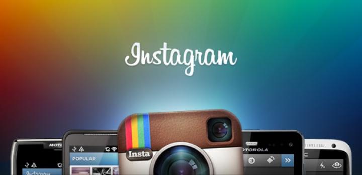 Instagram zvyšuje rozlišení fotografií na 1080 x 1080 px a opravuje kompresi na Androidu