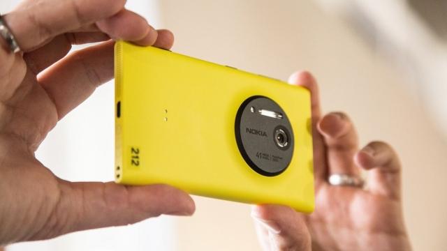 Microsoft potvrzuje: Aktualizaci na Windows 10 Mobile další Lumie nedostanou (aktualizováno)