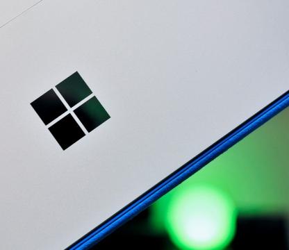 Marketingový šéf Microsoftu potvrdil Lumii 650 a uznal, že je potřeba smartphone à la Surface