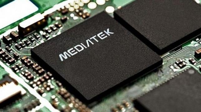 MediaTek Helio X20 otestován benchmarkem: Jeho deset procesorových jader nemá konkurenci