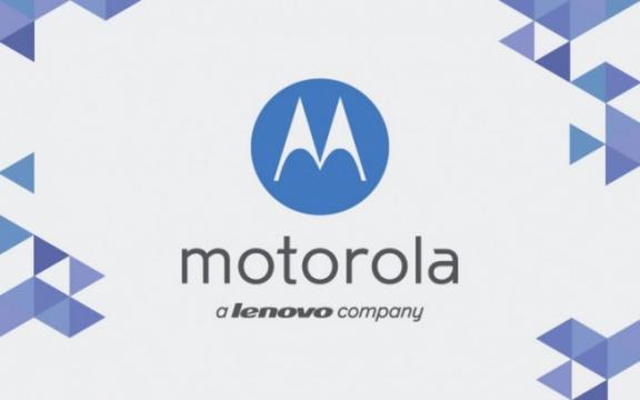 Moto by Lenovo: Značka Motorola v mobilním světě skončí