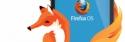 Mozilla oficiálně ukončila vývoj Firefox OS pro smartphony