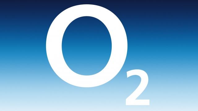 O2 nově ve Windows Phone Store nabízí možnost platby bez použití platební karty
