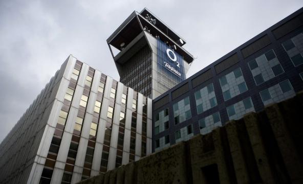 O2 spojilo na Silvestra přes 19 milionů hovorů, datový provoz se téměř zdvojnásobil