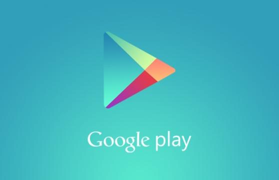 Nový vzhled Obchodu Play porušuje pravidla, která si Google sám stanovil
