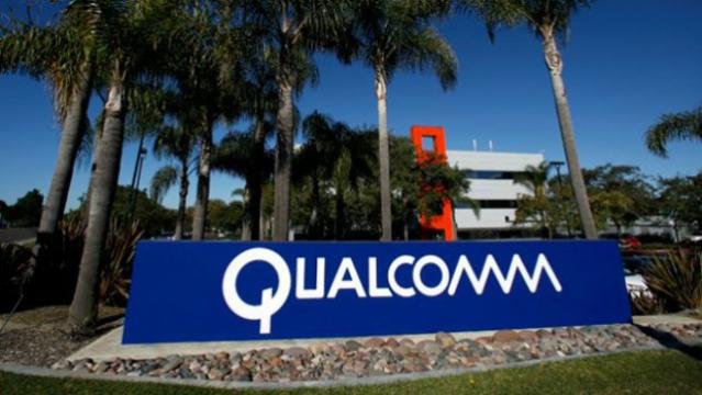 Qualcomm očekává značný pokles v příjmech, pomoci má spolupráce s čínskými výrobci