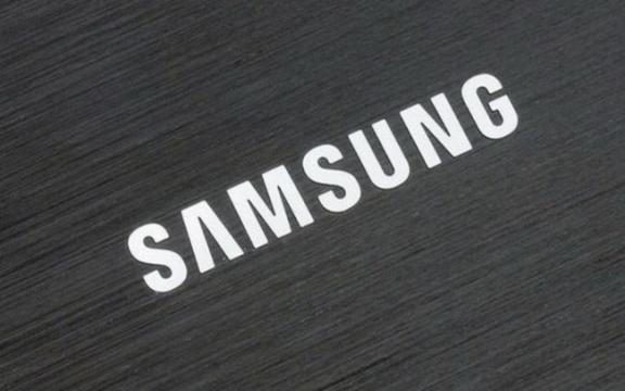 Samsung prý chystá prémiovou verzi Galaxy S7: Dostane 4K displej a čipset s výkonnější grafickou částí
