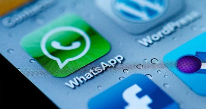 WhatsApp pravděpodobně brzy nabídne hlasové volání