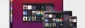 Ubuntu jako Windows 10: Canonical chce mít jeden systém na všech typech zařízení