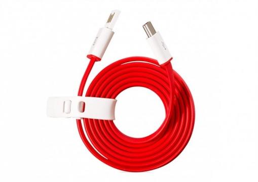 USB-C kabel k OnePlus 2 může poškodit některá zařízení, výrobce nabízí vrácení peněz
