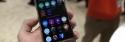 Vyzkoušeli jsme průhledný smartphone LG Fx0 s Firefox OS