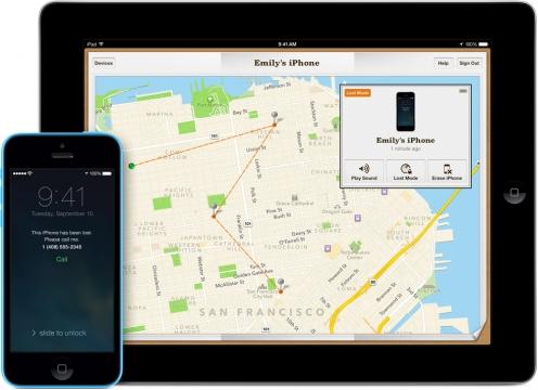 Konec zatoulaným klíčům? Apple chystá hledač předmětů a sloučení služeb