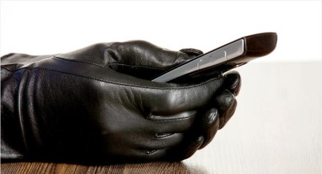 Ředitel FBI: Šifrování dat v iOS a Androidu značně zkomplikuje vyšetřování zločinů