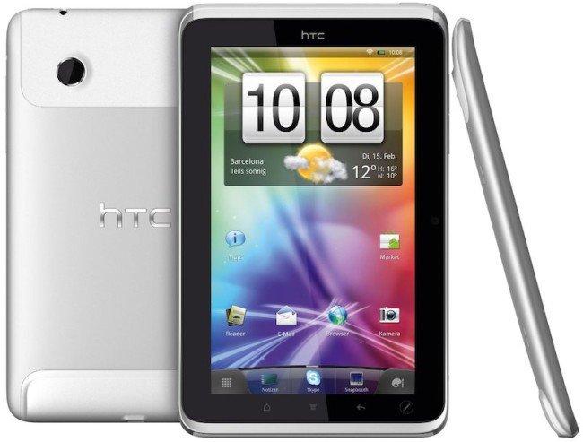 HTC_Flyer