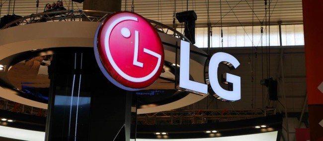 LG_MWC