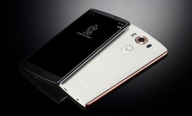 LG_phones