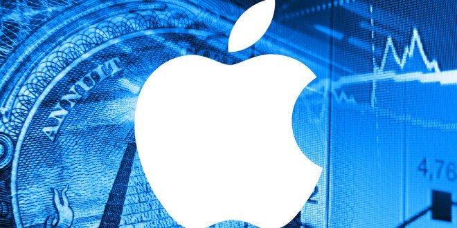 Prodeje iPhonů se nezvedají, situace se nezlepší ani příští rok