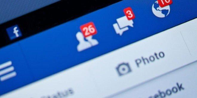 Neskutečné: každý měsíc se kFacebooku přihlásí dvě miliardy lidí