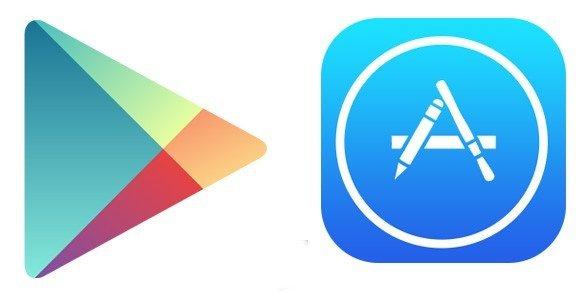 google-play-store-app-store