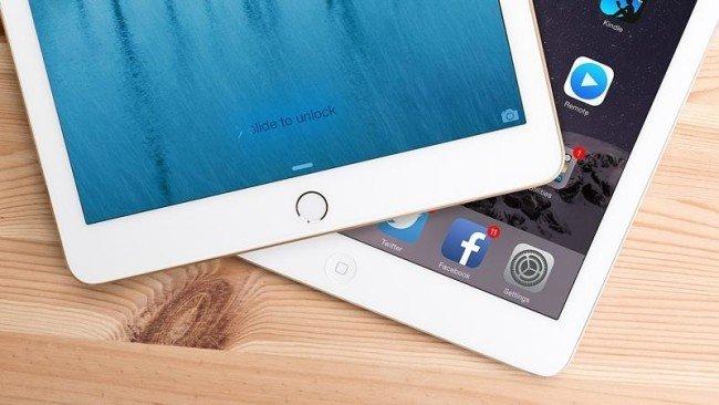 iPhone 5se a iPad Air 3: Kdy se dostanou na pulty obchodů?