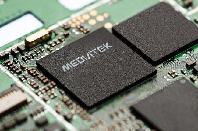mediatek-cip
