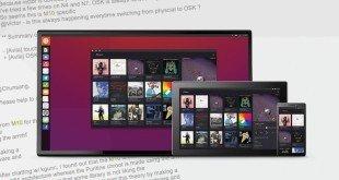 ubuntu_tablet