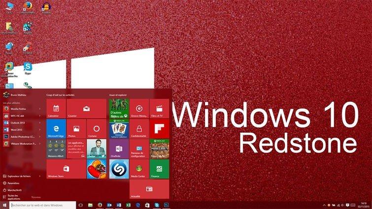 windows_10_redstone