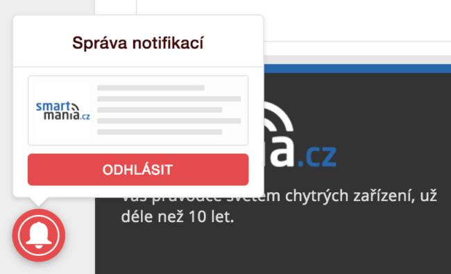 zruseni_notifikaci
