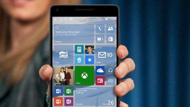 457253-hands-on-windows-10-for-phones