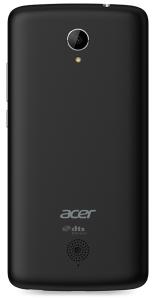 Acer Liquid Zest (Midnight Black)_02