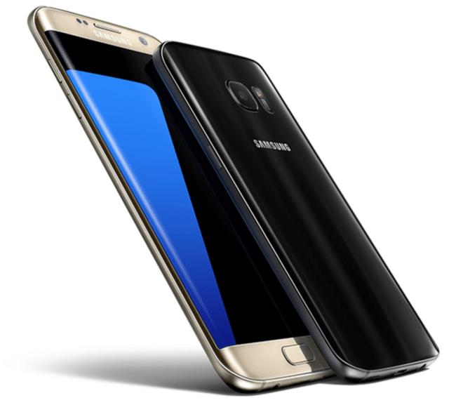 Galaxy_S7