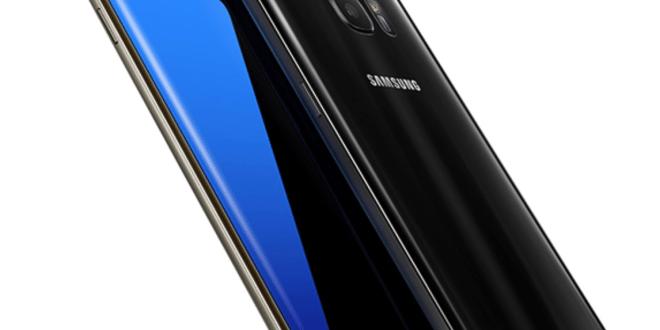 Galaxy S8 dostane stereo reproduktory. Pohánět by je měla technologie od Harmanu