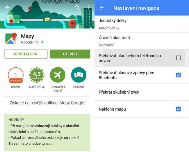 GoogleMapy_scr