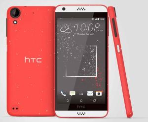 HTC-A16_4