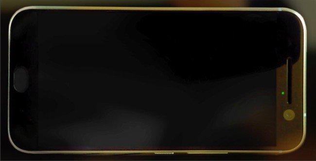 HTC_One_M10 2