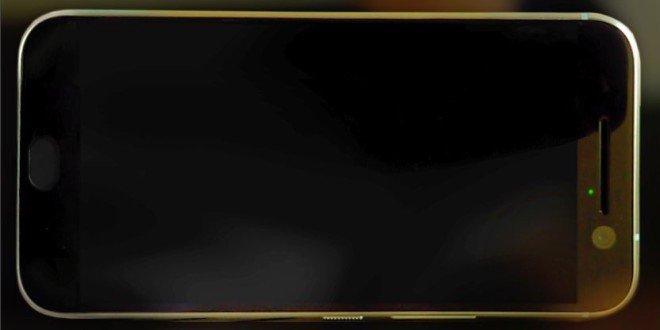 Evleaks: První fotografie HTC One M10. Na jakou výbavu se můžeme těšit?
