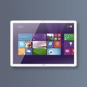 Huawei MateBook (3)