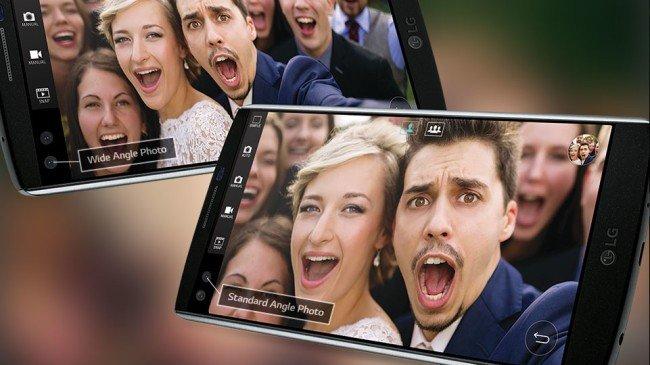LG_V10_selfie