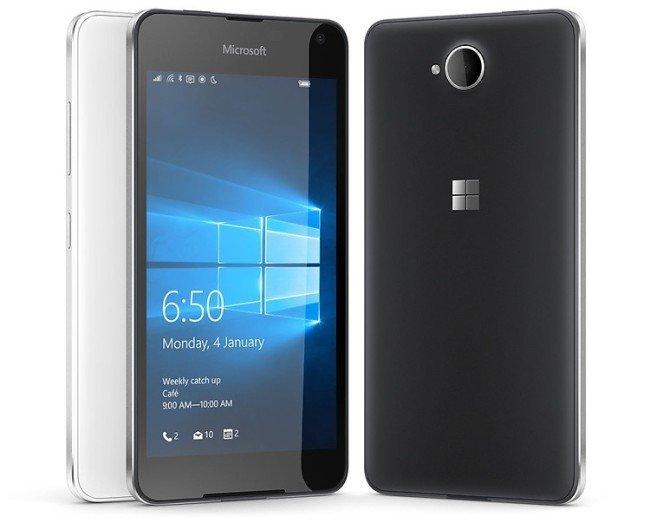 Lumia-650-SSIM-hero-jpg
