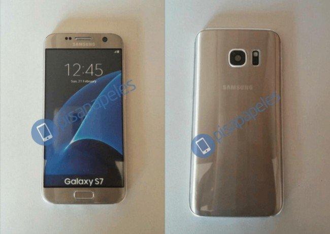Samsung-Galaxy-S7-leak
